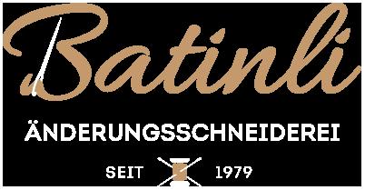 batinli_logo.png